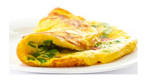 omlette madras dosa hut toranto