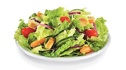 salad madras dosa hut toranto